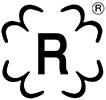 R_stamp_thumb
